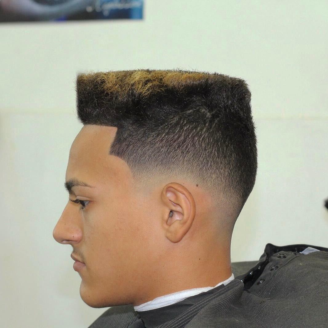 Mr David S Hair Design