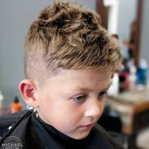 boys haircuts latest boys fade haircuts 2018 men s hairstyle swag