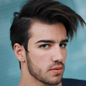 Latest 2018 UPDATED BEST MEN'S HAIRCUTS