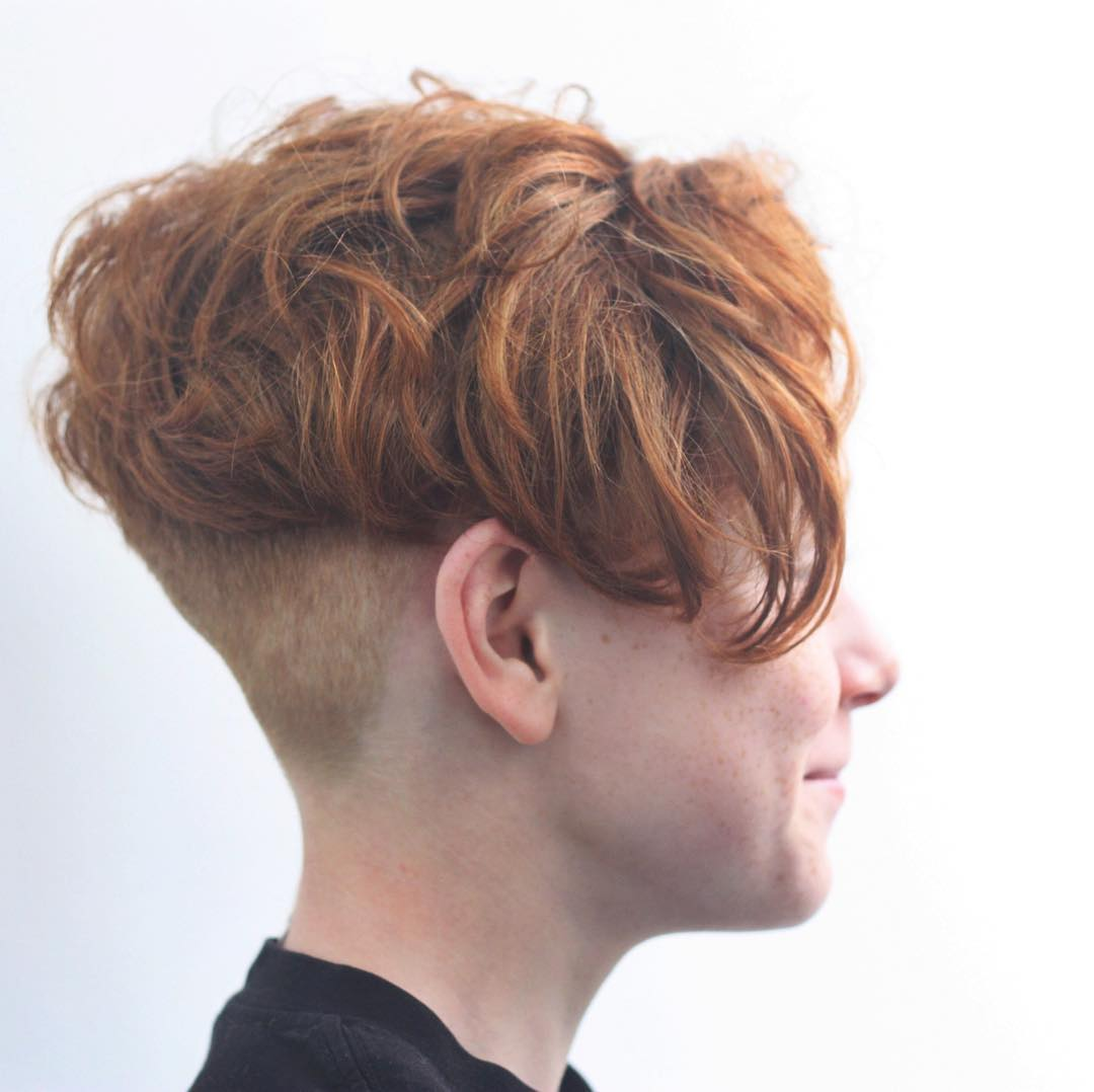 Teen Boy Haircuts Latest Teenage Haircuts + 2018