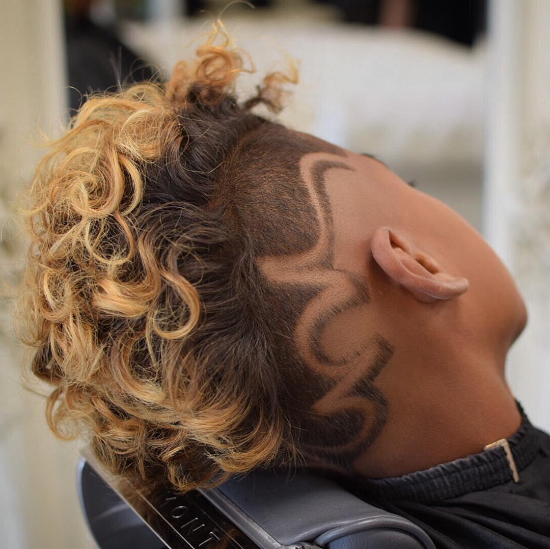 Popular Medium Length Haircuts To Get In 2018 Men S