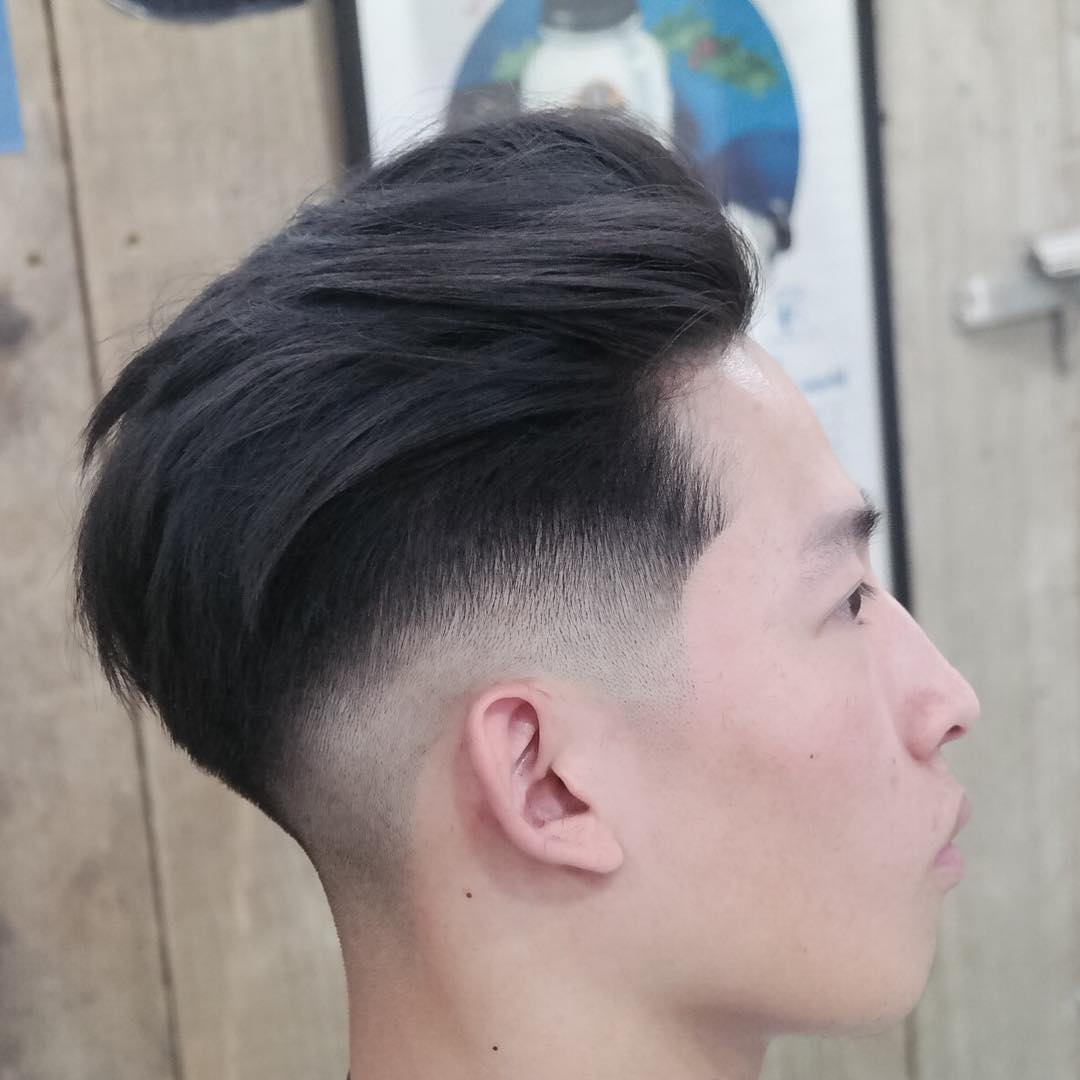 Popular Medium Length Haircuts To Get In 2018 Mens Hairstyle Swag