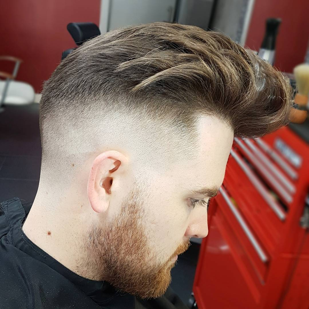 scr_barber_shop high fade best hairstyle for men the gentleman haircut