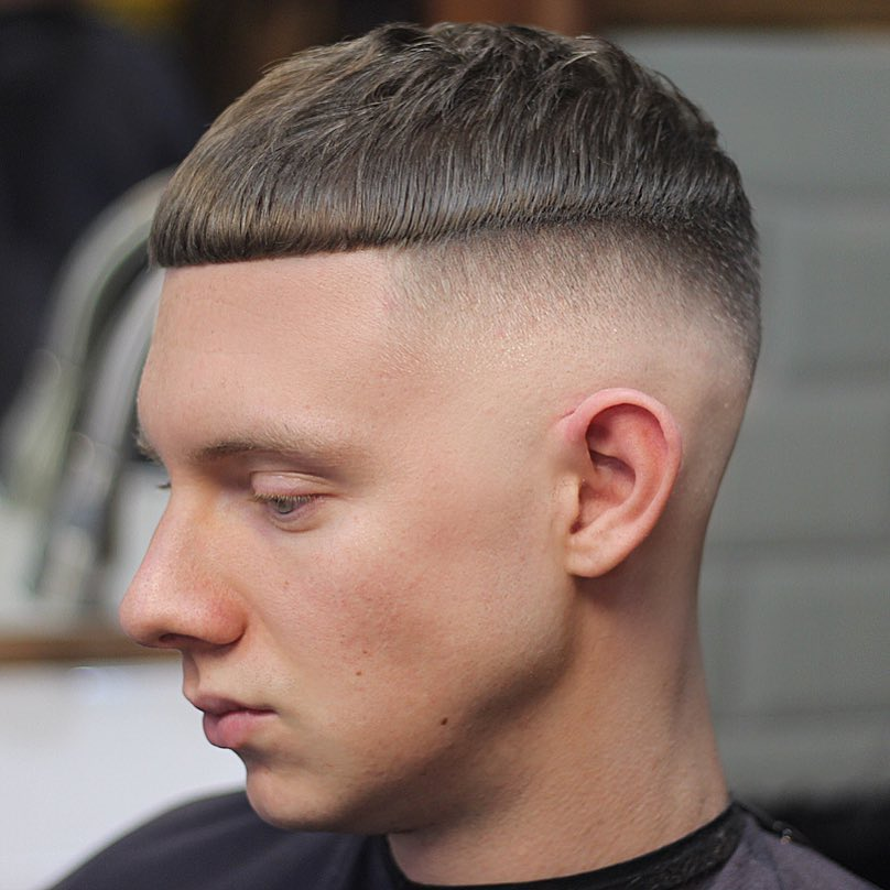 Teenage Guy Hairstyles Mens Hairstyles 2018 - akross.info