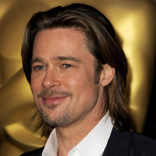 50 Celebrity Hairstyles For Men Mens Hairstyle Swag
