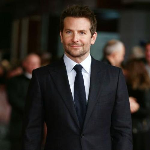 bradley cooper haircut gentleman hairstyles
