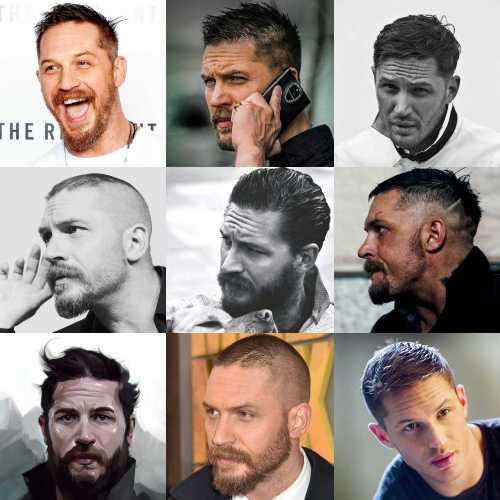 tom hardy haircut menshairstyleswag