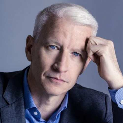 anderson cooper haircut how to