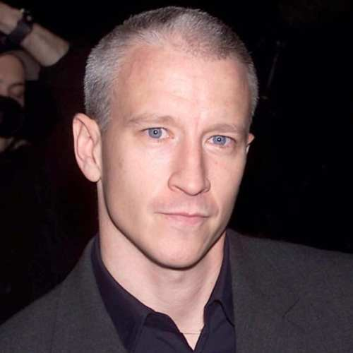anderson cooper ivy league haircut