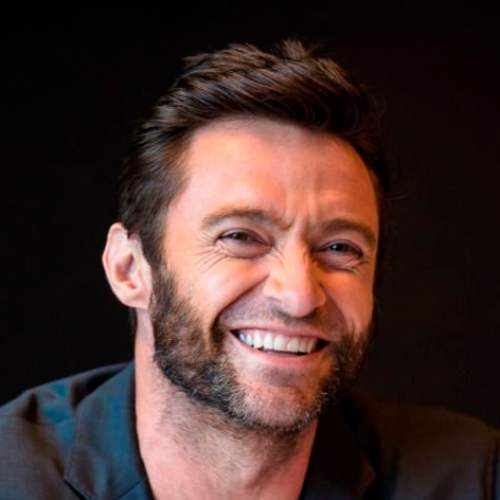 hugh jackman haircut in logan