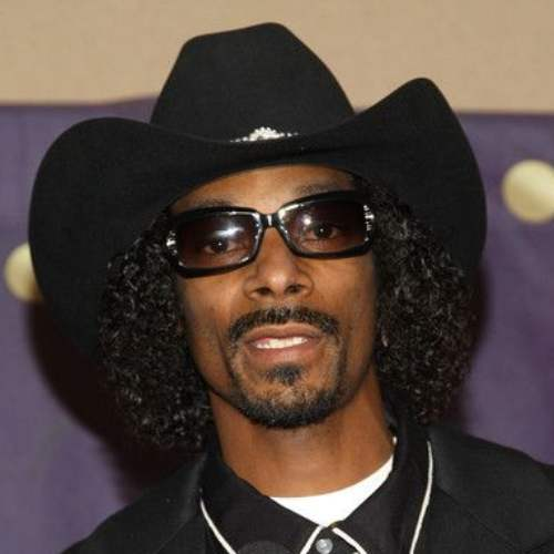 snoop dogg curly hairstyles
