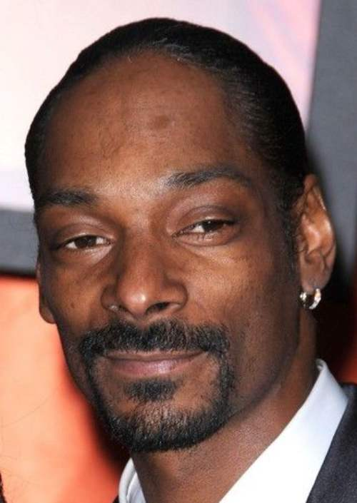 snoop dogg hairstyle name