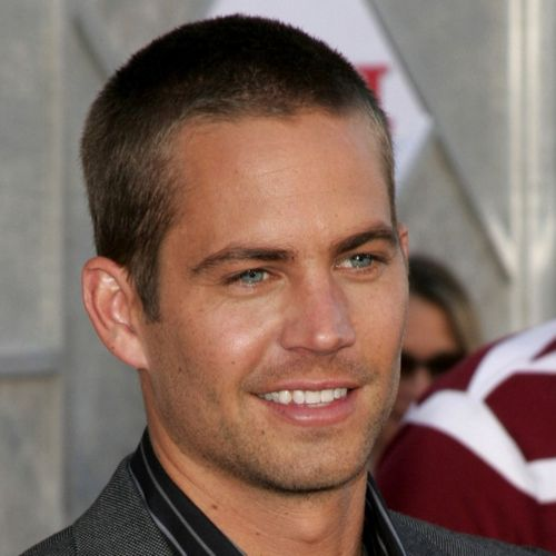 12 military haircut high fade short haircut paul walker haircut