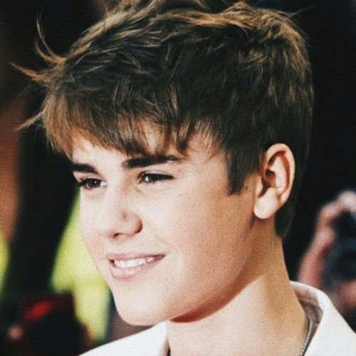 20 justin bieber haircut teen boy haircut short