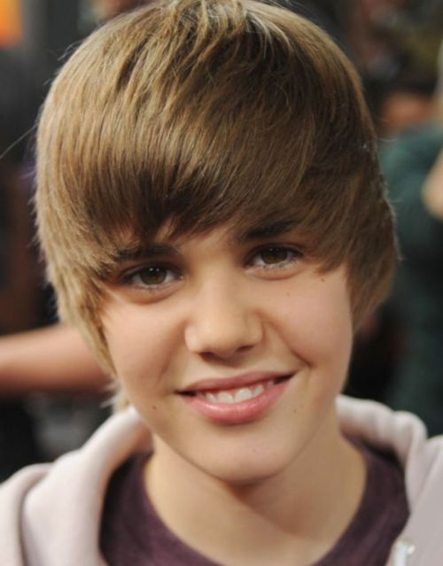 3 justin bieber haircut bowl cut cute haircut