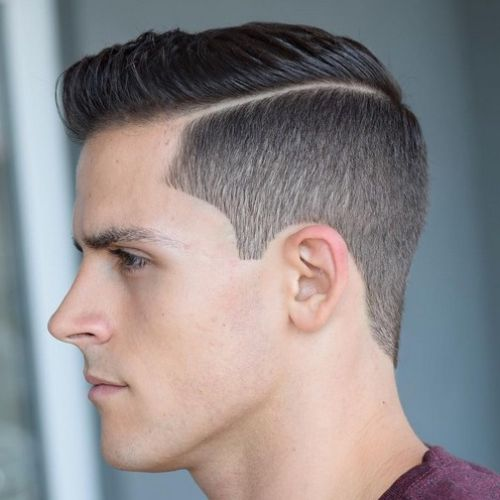 4 military haircut images with latest army hairstyle
