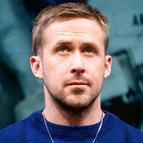 6 ryan gosling haircut disconnected spikes hairstyle